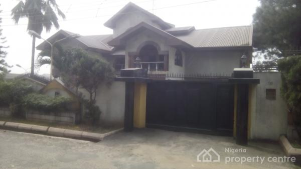For Sale A Family Home With Guest House And A Mixed