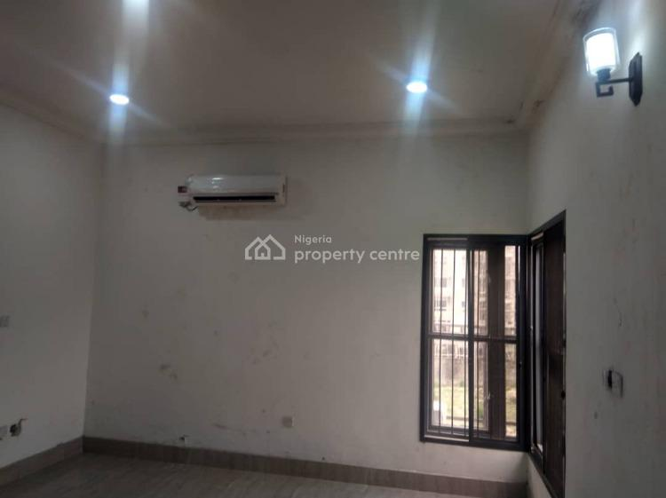 Brand New Luxury 3 Bedroom Apartment, Off Yessufu Abiodun, Oniru, Victoria Island (vi), Lagos, Flat for Rent