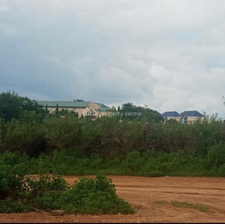 Exquisite Landed Property, Beside Oriental Hotel, Lekki Phase 1, Lekki, Lagos, Mixed-use Land for Sale
