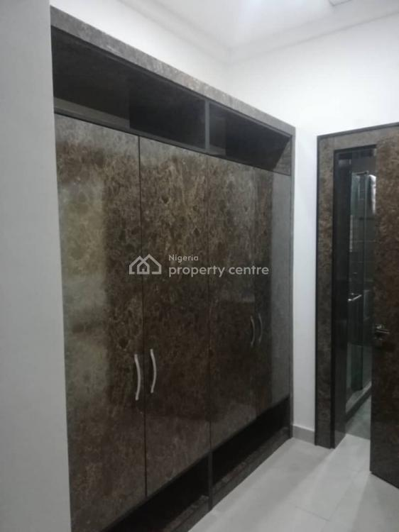 Luxurious Furnished and Serviced 3 Bedroom, Jahi, Abuja, Flat / Apartment Short Let