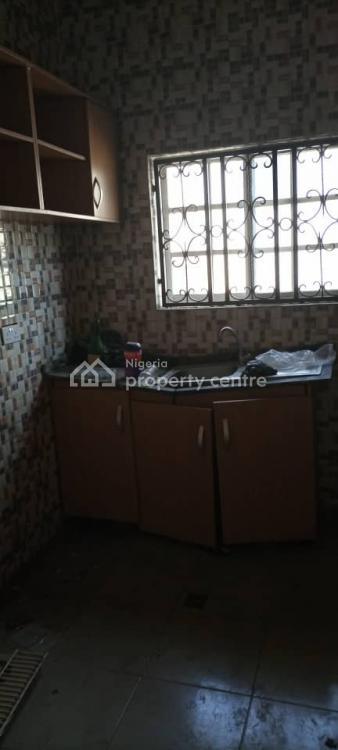 2 Bedroom Apartment, Gwarinpa, Abuja, Flat for Rent