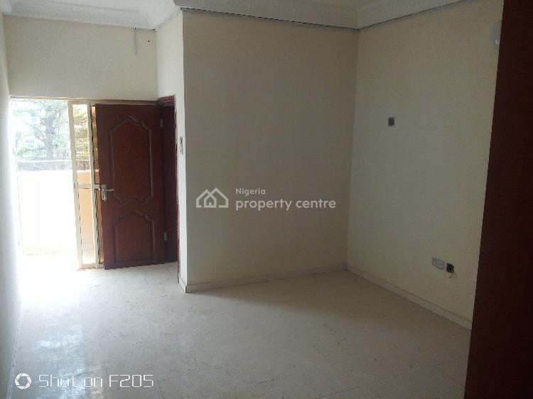 Luxury and Spacious 4 Bedroom Terrace with Bq, Oniru, Victoria Island (vi), Lagos, Terraced Duplex for Rent