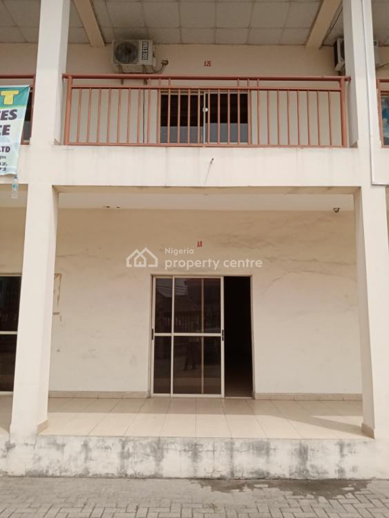 Spacious Office/shop, Ikota, Lekki, Lagos, Office Space for Rent