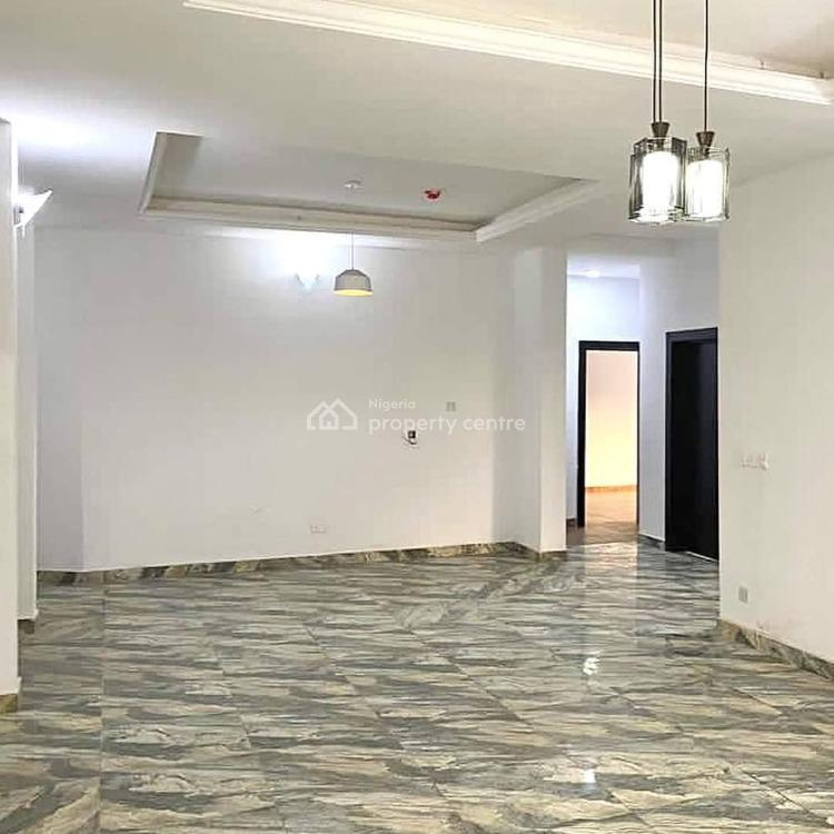 Exquisitely Finished 3 Bedrooms Flat with Bq, Banana Island, Ikoyi, Lagos, Flat for Sale