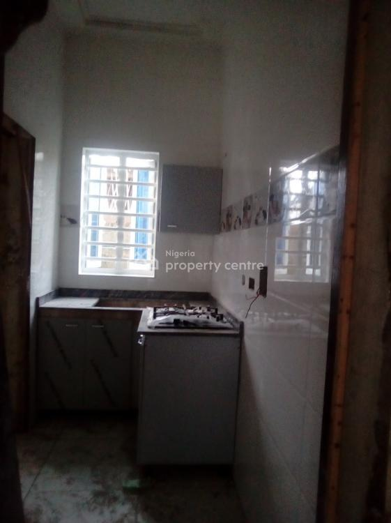 24hrs Power Supply Self-contained, Bera Estate, Lekki Expressway, Lekki, Lagos, Self Contained (single Rooms) for Rent
