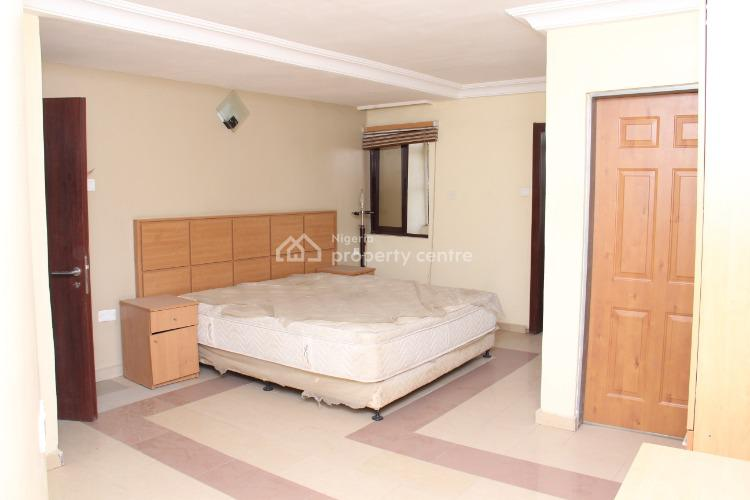 Luxurious, Area 1, Garki, Abuja, Hotel / Guest House for Sale