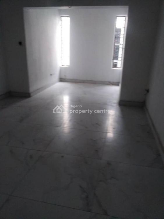 Newly Built Luxury 5 Bedrooms Detached Duplex in Prime Location, Nicon Town, Lekki, Lagos, Detached Duplex for Sale