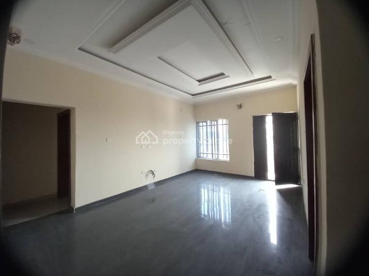 Newly Exotic Built, By Lagos Business School, Olokonla, Ajah, Lagos, Flat for Rent