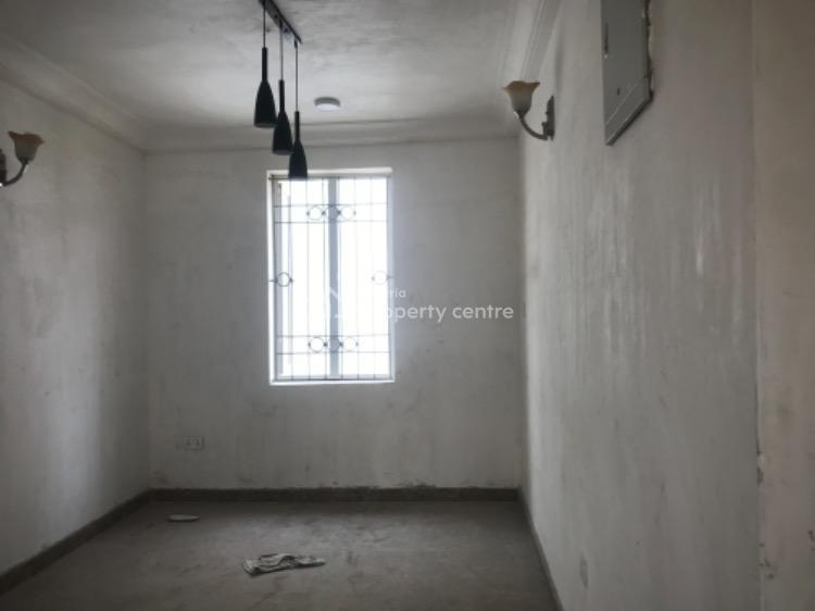 Brand New Two Bedroom Serviced Apartment, Lekki Right Elf, Lekki Phase 1, Lekki, Lagos, Flat for Rent