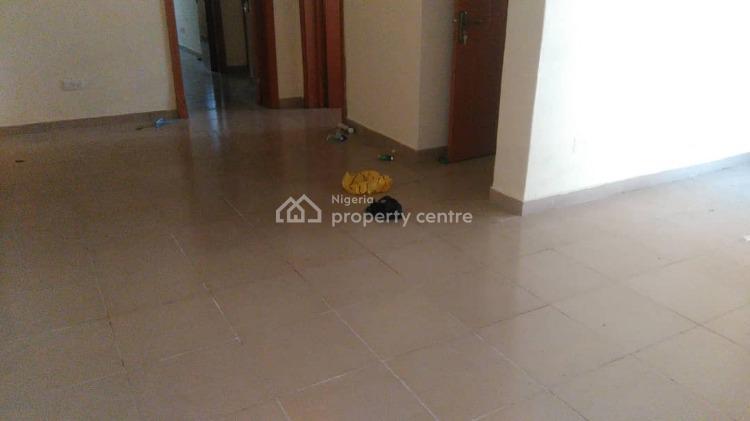 2 Units 2 Bedroom Flat, Ikota, Lekki, Lagos, Flat for Rent