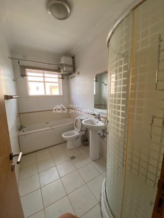 Spacious 4 Bedroom Pent House, Oniru, Victoria Island (vi), Lagos, Flat for Sale