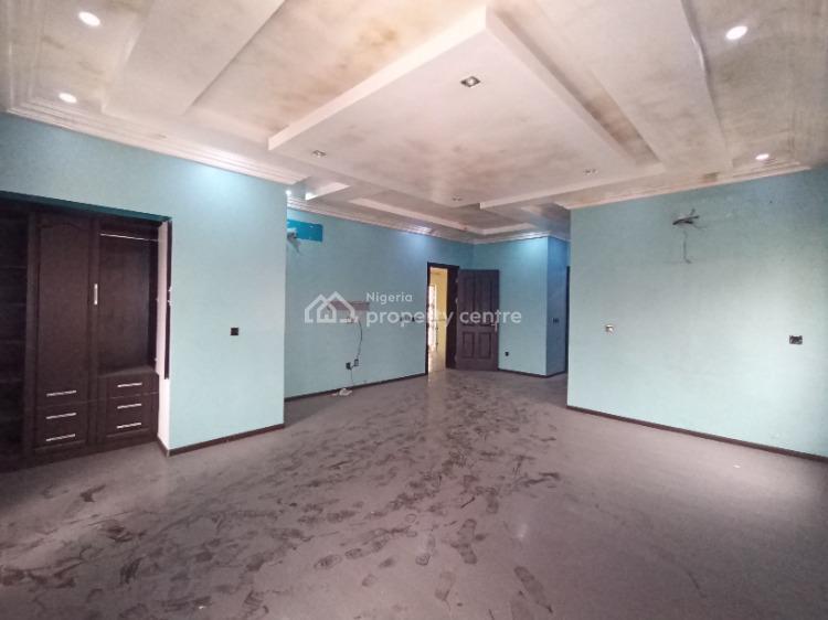 Luxury 5 Bedroom Detached Duplex with 2 Rooms Bq, Nicon Town, Ikate Elegushi, Lekki, Lagos, Detached Duplex for Sale