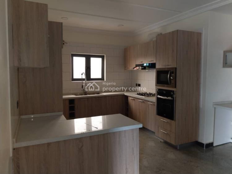 Two Bedroom Apartment - 02, Mende, Maryland, Lagos, Flat for Sale