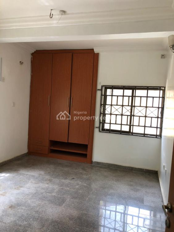Lovely 2 Bedrooms, Wuse 2, Abuja, Flat for Rent