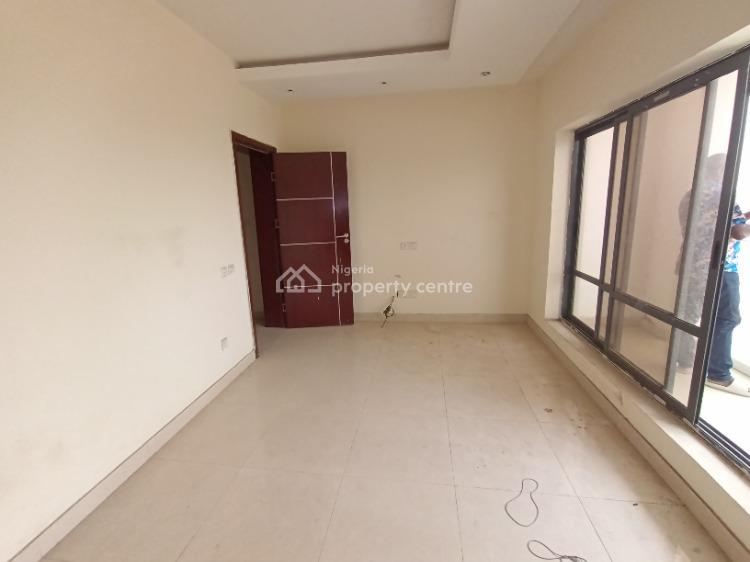Luxury 2 Bedroom Serviced Apartment with Fitted Kitchen, Lekki Phase 1, Lekki, Lagos, Flat for Sale