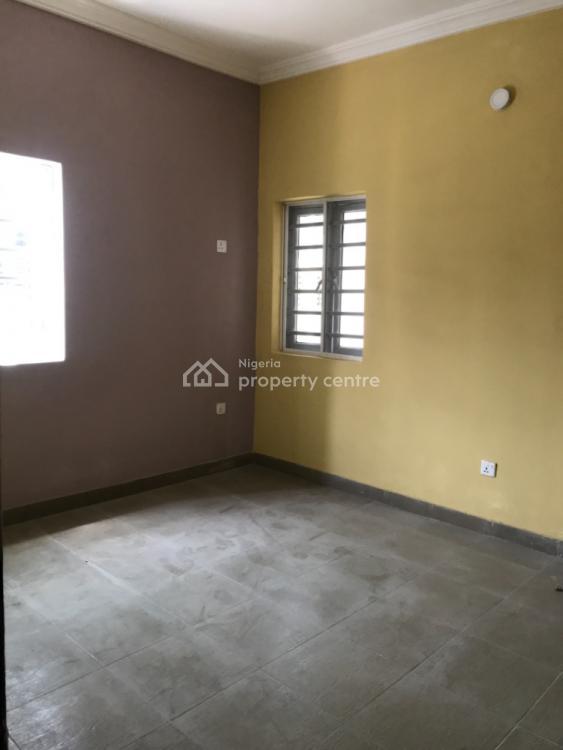 Brand New Sweet 2 Bedroom Flat, Ajah, Lagos, Flat for Rent