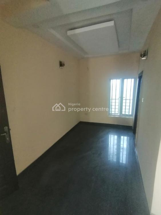 Brandnew 2 Bedroom Flat, By Lagos Business School, Ajah, Lagos, Flat for Rent