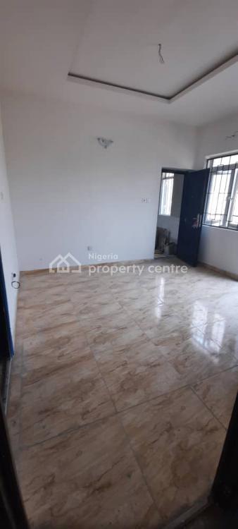 Miniflat Available, Ilaje Near Ikota, Ajah, Lagos, Mini Flat for Rent