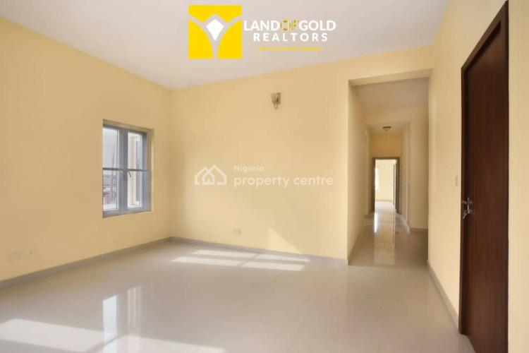 Well Finished 3 Bedroom Apartment, Sha Sha, Akowonjo, Alimosho, Lagos, Flat for Sale
