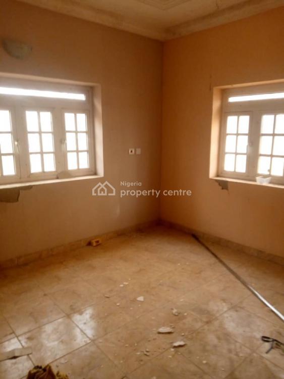 Brand New 3 Bedroom Apartment, Galadimawa, Abuja, Flat for Rent