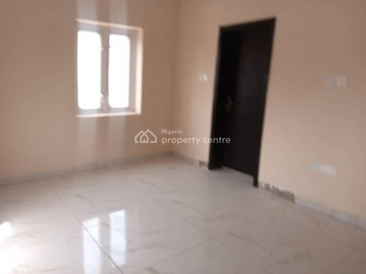 Newly Built 6no of 3 Bedroom with Bq, Oniru Near Four Point, Victoria Island (vi), Lagos, Flat for Rent