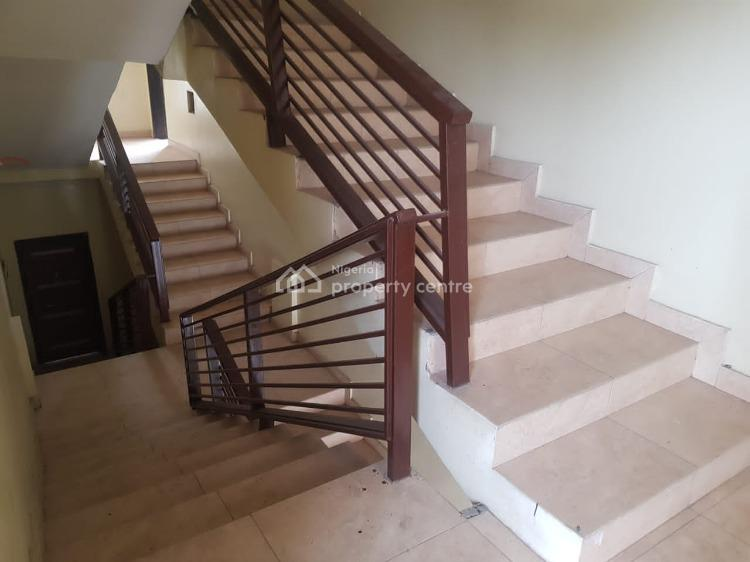 Luxury 3 Bedroom Flat in a Secured Estate, Mobil Road, Vgc, Lekki, Lagos, Flat for Rent