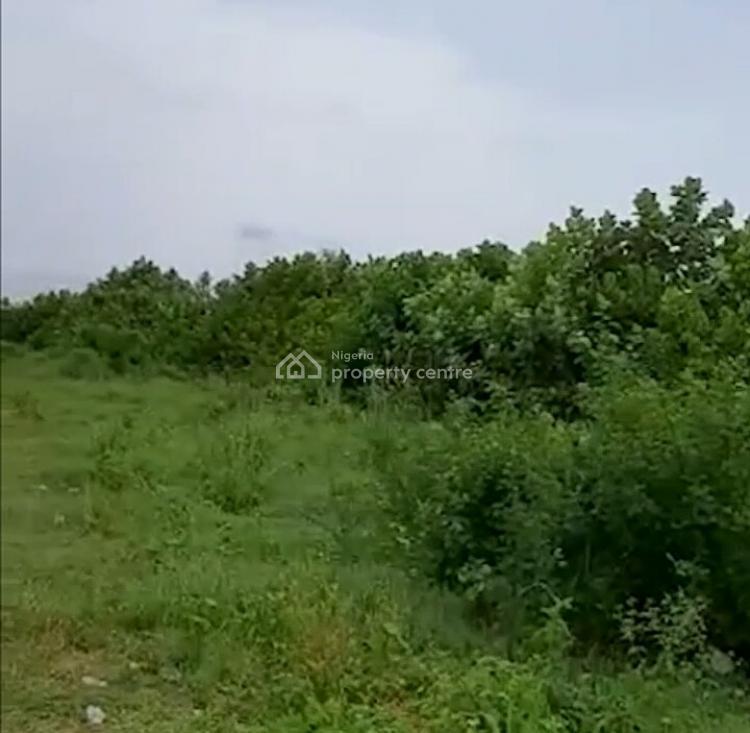 Residential Land (no Agency Fee), Cherish Estate, Musoyo, Eleko, Ibeju Lekki, Lagos, Residential Land for Sale