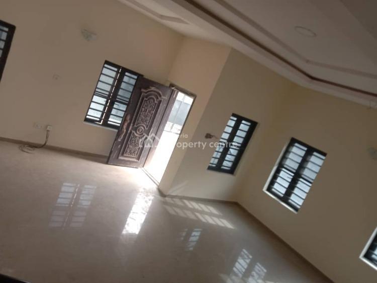 Executive 3 Bedroom Terrace Duplex, Lekki Expressway, Lekki, Lagos, Terraced Duplex for Rent