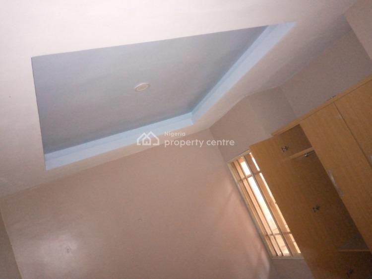 Luxury Newly Built All Rooms En-suite 3 Bedrooms with Boys Quarter, Majek, Sangotedo, Ajah, Lagos, Detached Bungalow for Sale
