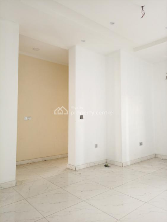 2 Bedroom Newly Built, Lagos Business School Area, Ajah, Lagos, Flat for Rent