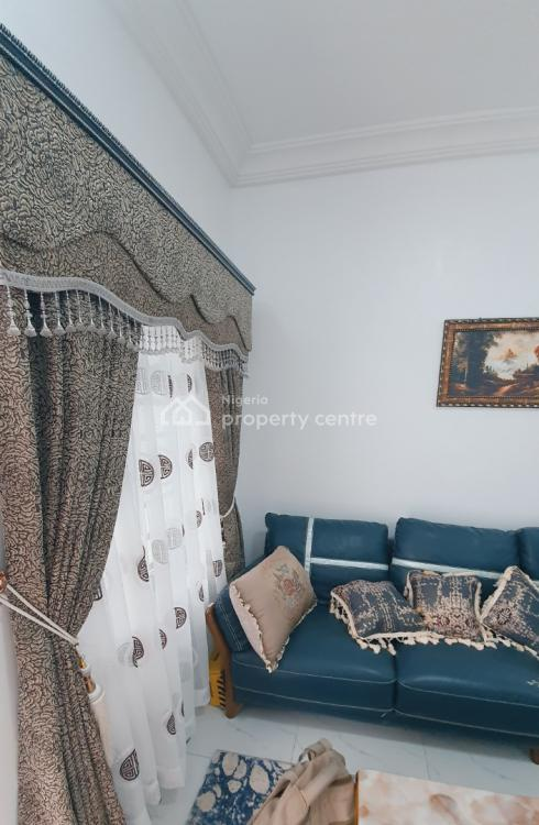 a Topnotch 1 Bedroom Luxury Apartment for Your Investment Appreciation, Abraham Adesanya, Ajah, Lagos, Mini Flat for Sale