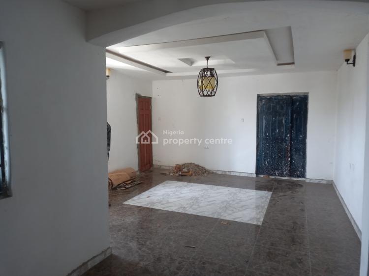 4 Units of Brand New 3 Bedroom Apartments, Remlek Estate, Royal Palmsville Estate, Badore, Ajah, Lagos, Terraced Duplex for Rent