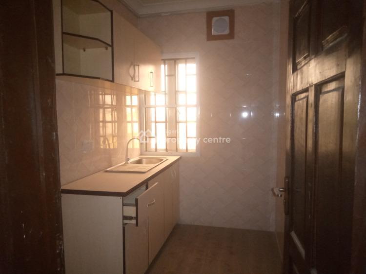 2 Bedroom Flat, Ado Road, Ado, Ajah, Lagos, Flat for Rent
