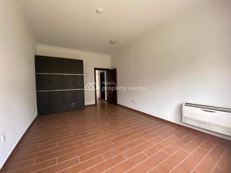 Modern 3 Bedroom Apartment., Lekki Phase 1, Lekki, Lagos, Flat for Rent