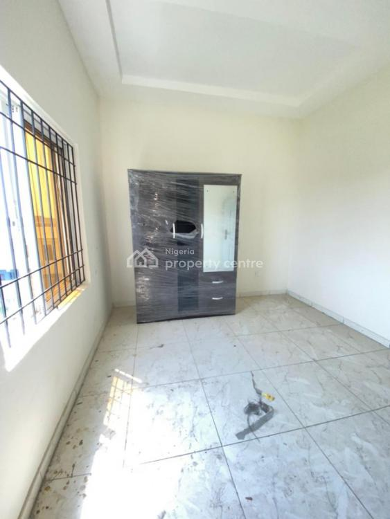 Brand New and Serviced 3 Bedroom Apartment, Orchid Hotel Road, 2nd Toll Gate, Lekki, Lagos, Flat for Rent