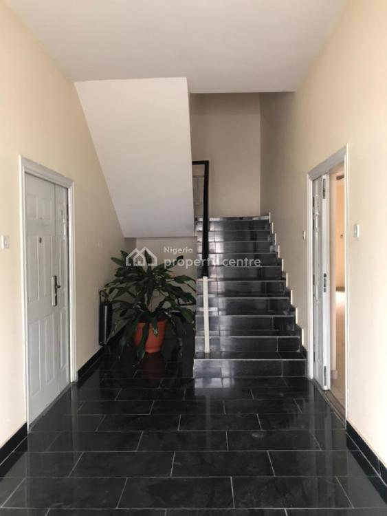 Modern 3 Bedroom Apartment, Lekki Phase 1, Lekki, Lagos, Flat for Rent
