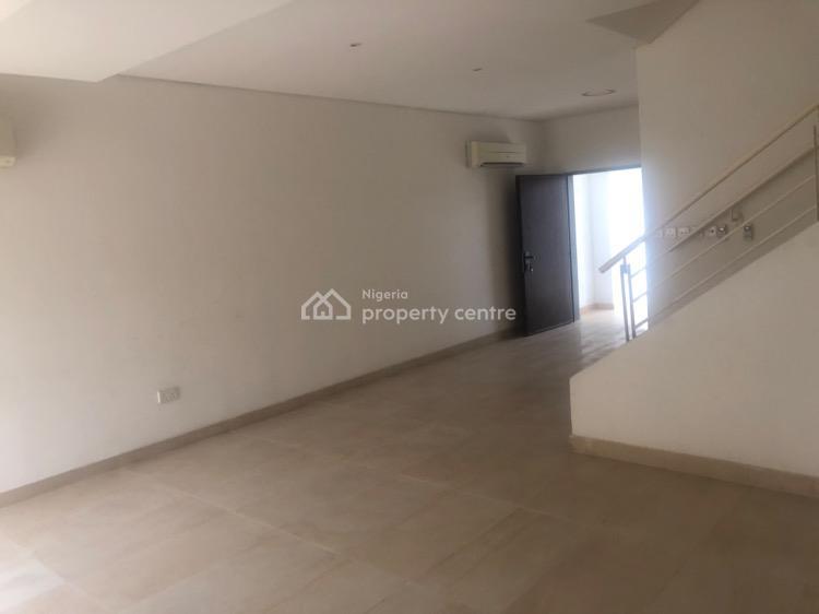 Modern 4 Bedroom Terraced Duplex, Lekki, Lagos, Terraced Duplex for Rent