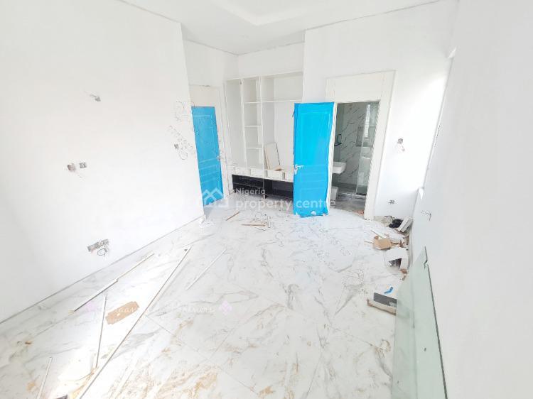 5 Bedroom Detached Duplex Ikate  + Pool, Ikate Elegushi, Lekki, Lagos, Detached Duplex for Sale