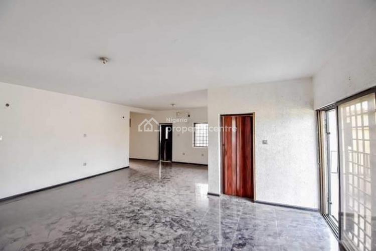 Beautiful 3 Bedroom Flat, 4 Ipelewura Close , Apapa, Lagos, Apapa, Lagos, Flat for Rent