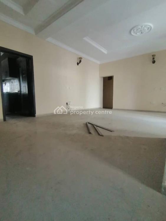 3 Bedroom Apartment, Ikota Villa Estate, Ikota, Lekki, Lagos, Flat for Rent