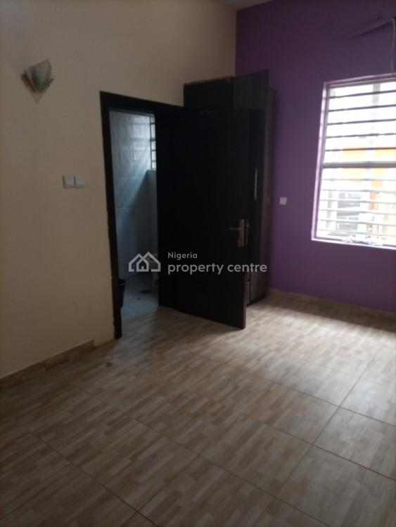 Self Contained, Lekky County, Lekki Expressway, Lekki, Lagos, Self Contained (single Rooms) for Rent