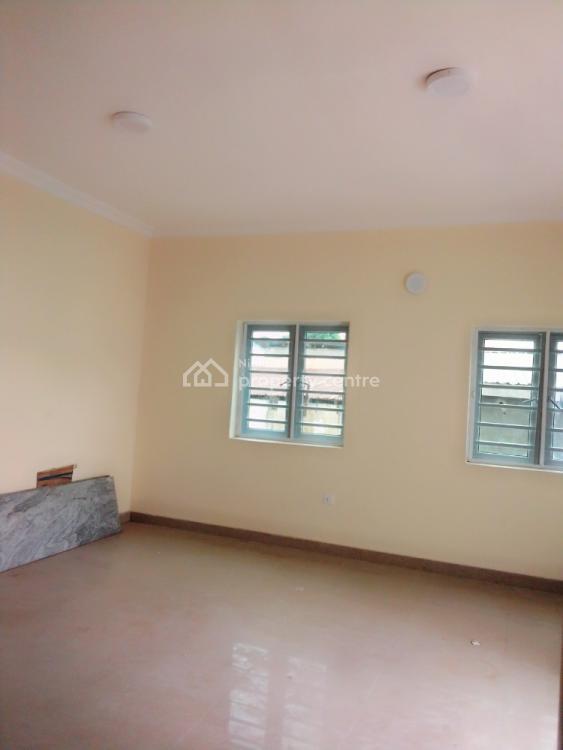 Luxury 1 Bedroom Apartment, Off Thomas Estate, Badore, Ajah, Lagos, Mini Flat for Rent