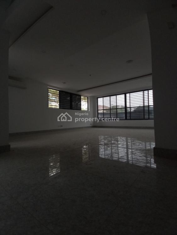 Beautiful 5 Bedroom Fully Detached Duplex, Banana Island, Ikoyi, Lagos, Detached Duplex for Sale