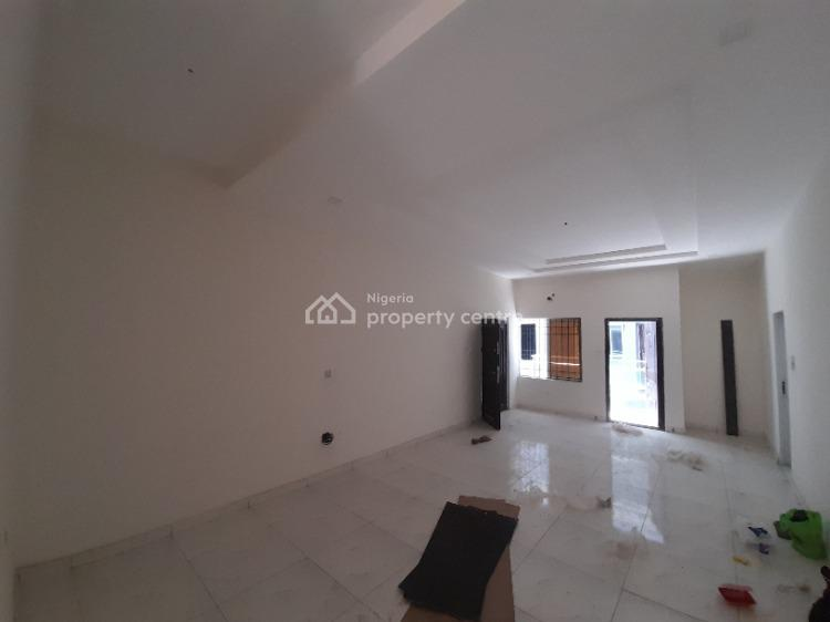 Luxury 3 Bedroom Flats Apartment with Excellent Facilities, Orchid Road, Lekki, Lagos, Block of Flats for Sale