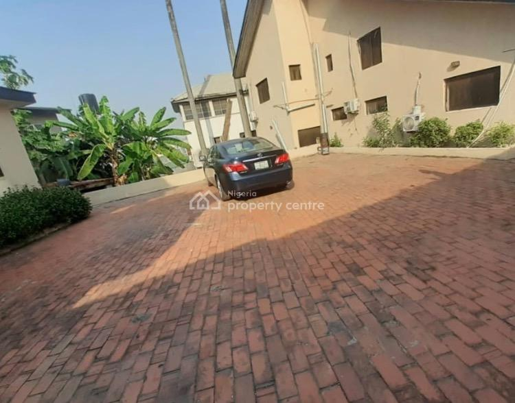 Mini Flat, Allen Avenue, Allen, Ikeja, Lagos, Mini Flat for Rent