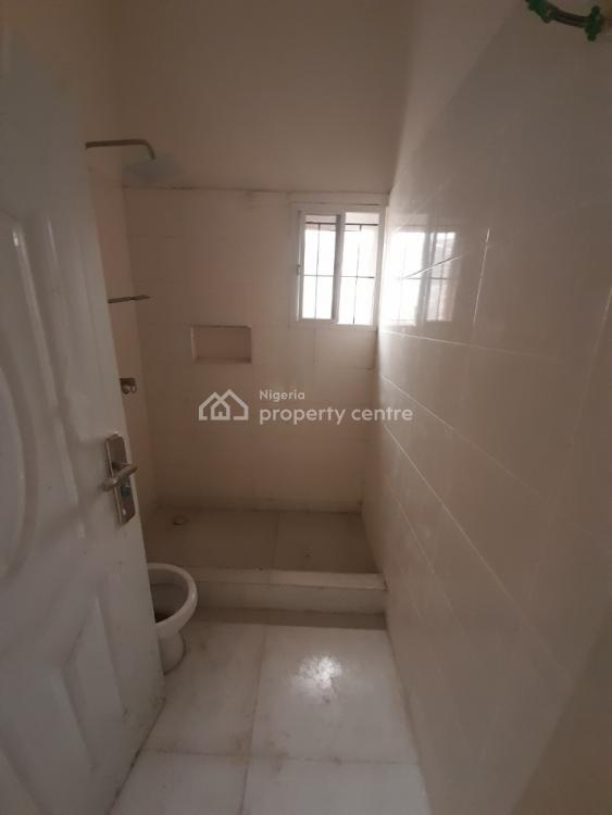 Luxury 3 Bedroom Apartment with Excellent Facilities, Orchid Road, Lekki, Lagos, Flat for Rent