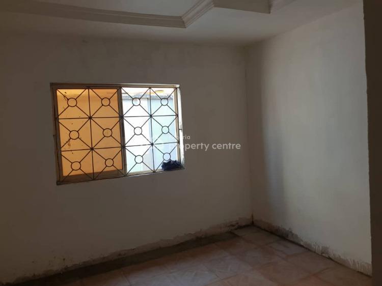 All Ensuite 2 Bedroom Flat. Both Residential Or Office, Opebi, Ikeja, Lagos, Flat for Rent