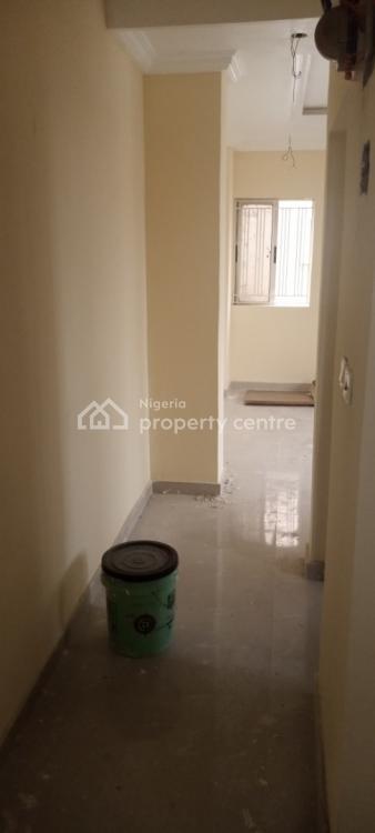 a Newly Renovated Mini Flat, Olabisi Street Shangisha, Magodo, Lagos, Mini Flat for Rent