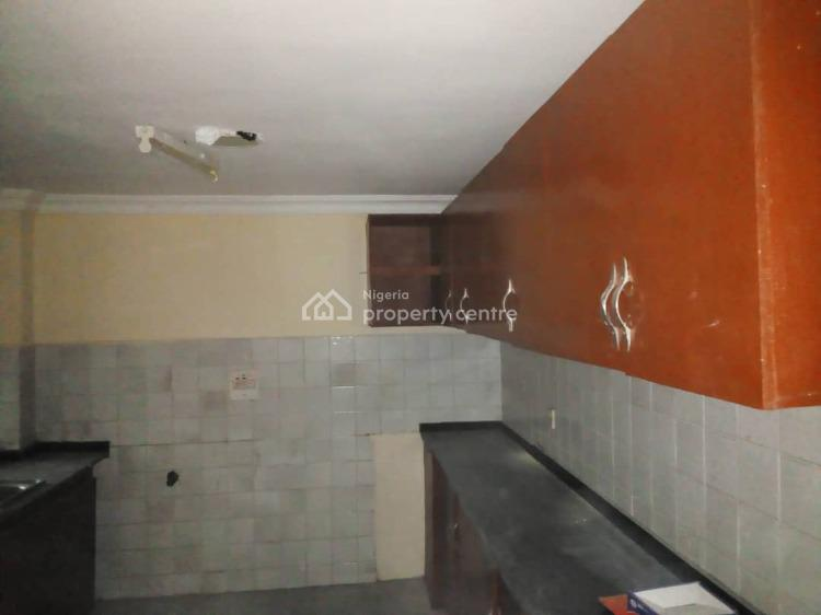 3 Bedroom  Flat Pay and Move in, Vgc, Lekki, Lagos, Flat for Rent