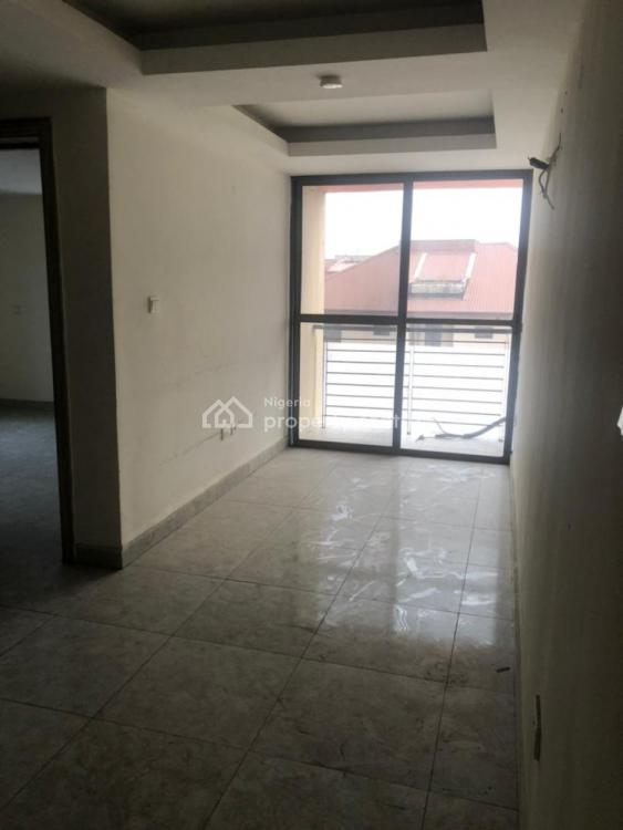 Neatly Finished 4 Bedroom Semi Detached Duplex, Lekki, Lagos, Semi-detached Duplex for Sale